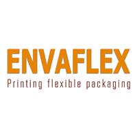 envaflex