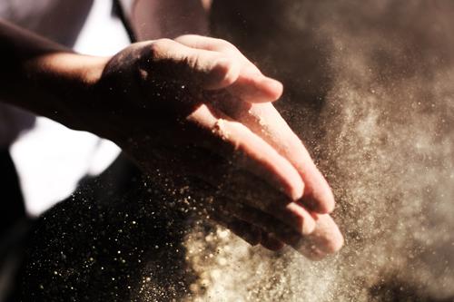 Filtros de aire acondicionado para eliminar el polvo