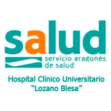 hospital clinico zaragoza